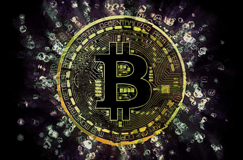 Will Bitcoin Prices Hit $20,000 In 2020