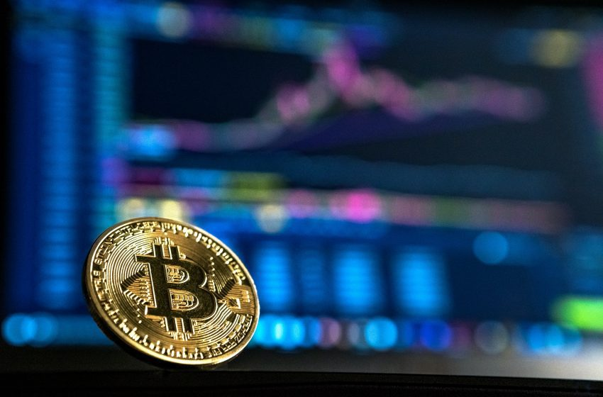 Here's why Cryptocurrency Never get Banned!