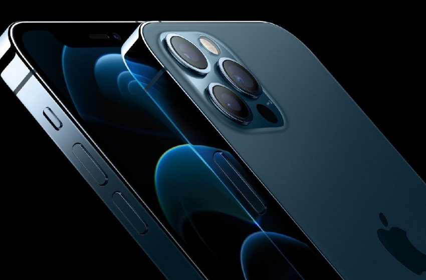 iPhone 13 Pro Release Date, Feature & More